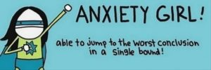 How to deal with anxiety - counseling services raleigh nc - counselor kate
