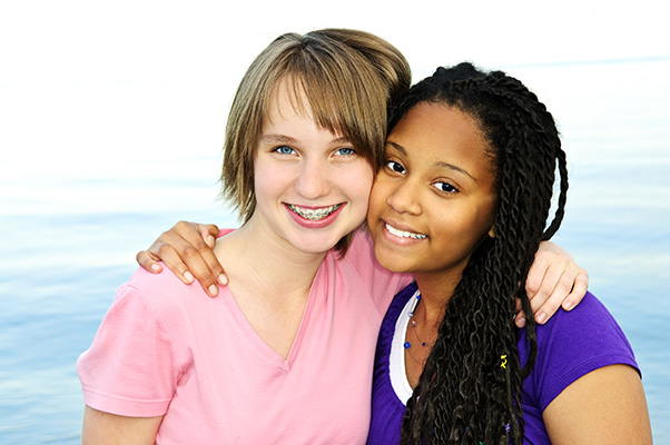 counseling services for girls - Raleigh, NC - Counselor Kate