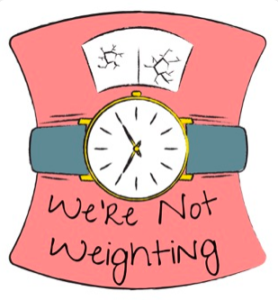 eating-disorders-counseling services raleigh-counselor kate
